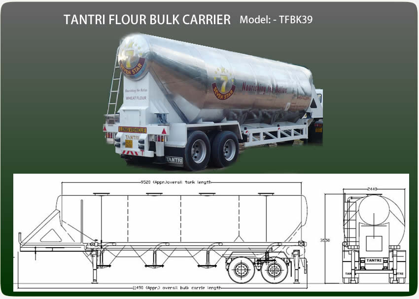 flatbed truck diagram  flatbed  get free image about