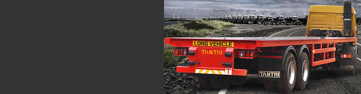 tantri-Flat-bed-trailer