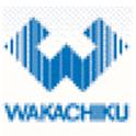 WAKACHIKU