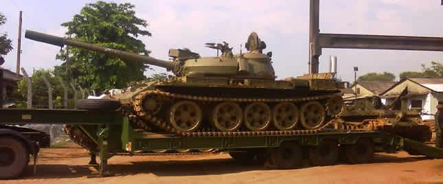Tank_Transporter