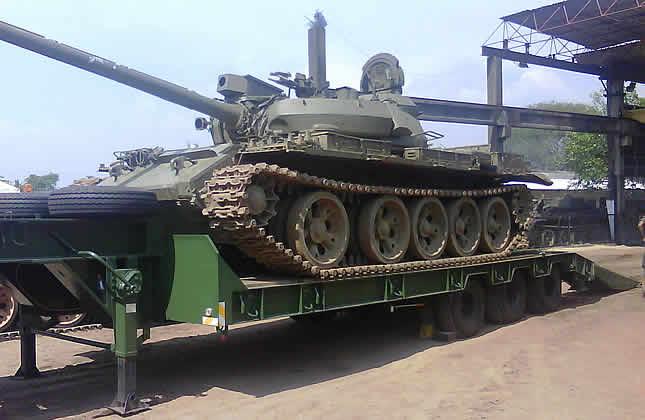 Tank_Transporter1
